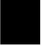 Ideability Logo